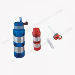 Poly Carbonate Bottle...