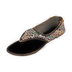 Azores Women's Multicolor Footwear AZF 7M 36