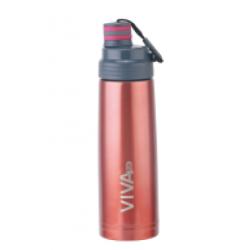 Zeno Double Wall Vacuum Stainless Steel Bottle HV 515 ( 800ML )
