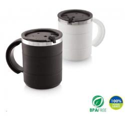 Zeno Travel Mug CM015...