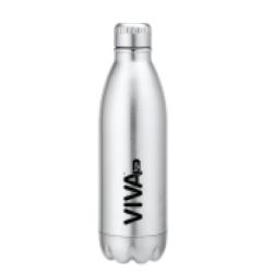 Zeno Double Wall Vacuum Stainless Steel Bottle HV 534 ( 750ML )