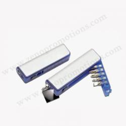 LED Tool Kit