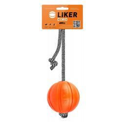 Liker Cord ball Harml...