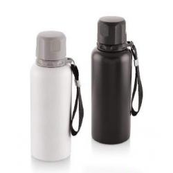 Zeno Vaccum Stainless Steel Bottle FS096 ( 500 ML )
