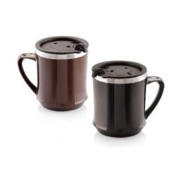 Zeno Travel Mug CM043( 400ML )