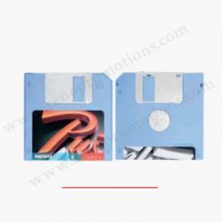Floppy 5000 MAH