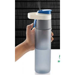 Zeno Misting Bottle bc 021 ( 750Ml)