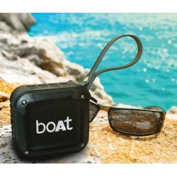 BOAT Stone Bluetooth Speaker 200