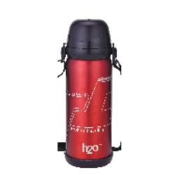 Zeno Double Wall Vacuum Stainless Steel Bottle BS 821 ( 800ML )