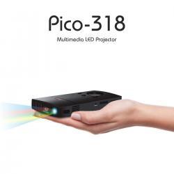 Portronics Pocket LED...