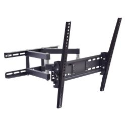 Dual Arm TV Mount for...