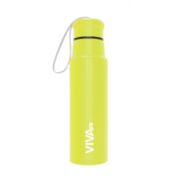 Zeno Double Wall Vacuum Stainless Steel Bottle HV 509 ( 900ML )