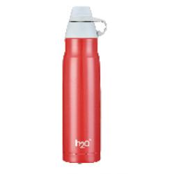 Zeno Double Wall Vacuum Stainless Steel Bottle BS 515 ( 800ML )