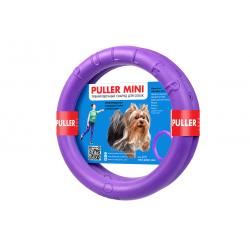 Puller Mini Dog toy I...