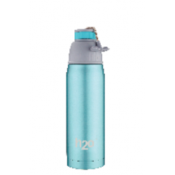 Zeno Double Wall Vacuum Stainless Steel Bottle BS 105 ( 750ML )