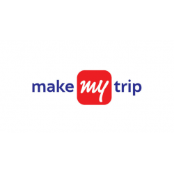 Make My Trip - Holiday (Not Valid On Discounts)