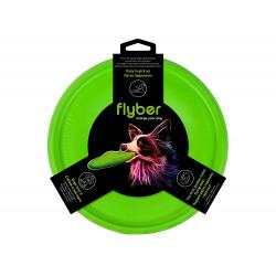 Flyber Flyer Dog Toy ...