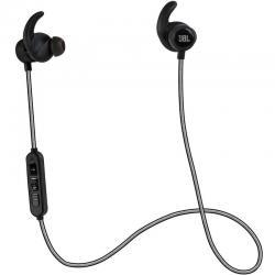 JBL Reflect Mini in-Ear Sport Headphones (Black)