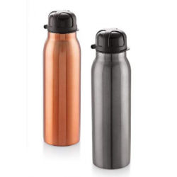 Zeno Vaccum Stainless Steel Bottle FS 098 ( 850 ML )