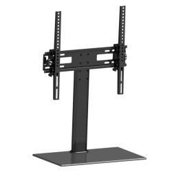 MX LCD TV WALL MOUNT ...