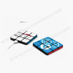 Ribix Cube